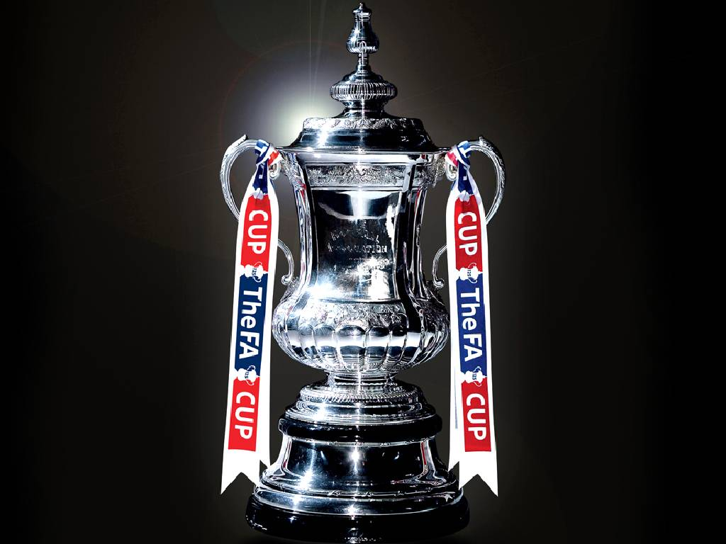 soccer england fa cup